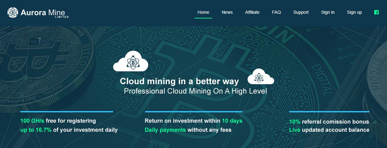 Top 10 Cloud Mining 2019 Where Do Referral Bonuses Go Genesis Mining